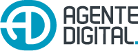 Agente Digital Logo